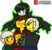 NINJAGO-3:lego_ninjago__855_by_maylovesakidah-d9eye1x.png