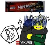 NINJAGO-3:lego_ninjago__1036_by_maylovesakidah-d9olqgh.png