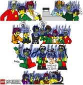 NINJAGO-3:lego_ninjago_ocs__1015_by_maylovesakidah-d9ozewh.png