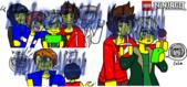 NINJAGO-3:lego_ninjago__1113_by_maylovesakidah-d9tpve8.png