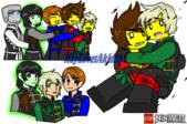 NINJAGO-3:lego_ninjago__847_by_maylovesakidah-d9e9wmz.png