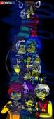 NINJAGO-3:lego_ninjago_ocs__1064_by_maylovesakidah-d9sng0o.png