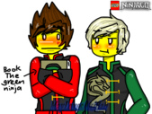 NINJAGO-3:lego_ninjago__896_by_maylovesakidah-d9fc2de.png