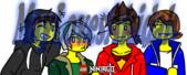 NINJAGO-3:lego_ninjago__1046_by_maylovesakidah-d9p827p.png