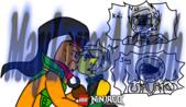 NINJAGO-3:lego_ninjago__1028_by_maylovesakidah-d9nyz20.png