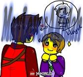 NINJAGO-3:lego_ninjago__1071_by_maylovesakidah-d9qeeyh.png