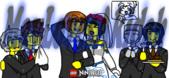 NINJAGO-3:lego_ninjago__1074_by_maylovesakidah-d9qmyct.png