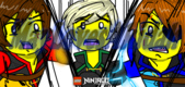NINJAGO-3:lego_ninjago__973_by_maylovesakidah-d9jt2d2.png
