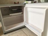 冰箱:06.jpg
