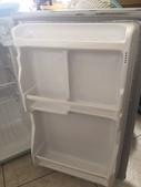 冰箱:03.jpg