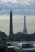 051011~21法國:CIMG2543