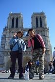 051011~21法國:CIMG2526
