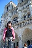 051011~21法國:CIMG2524