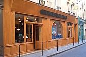 051011~21法國:CIMG2510