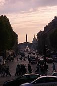 051011~21法國:CIMG2546