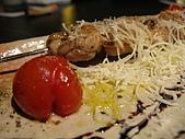 Tadaima Dining Bar:IMG_6282.JPG