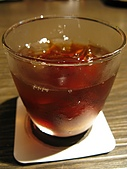 Tadaima Dining Bar:IMG_6276.JPG