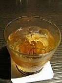 Tadaima Dining Bar:IMG_6278.JPG