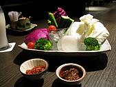 Tadaima Dining Bar:IMG_6256.JPG