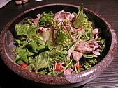 Tadaima Dining Bar:IMG_6266.JPG