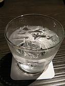 Tadaima Dining Bar:IMG_6247.JPG