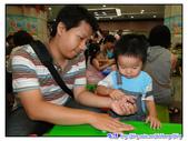 2011藝童Fun暑假--親子美術創作DIY--風鈴:P08.jpg
