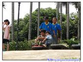 2011秋旅--尋找『嘉』南平原上的童年『義』術--童年:P20.jpg