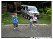 2011秋旅--尋找『嘉』南平原上的童年『義』術--南華大學小木屋:P100.jpg