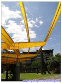 宜蘭行第四站--冬山國小風箏博物館:P35.jpg