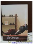 舒服耐走百搭復古風--品味手工鞋的魅力--林果良品:P33.jpg