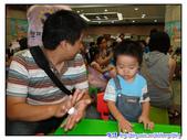 2011藝童Fun暑假--親子美術創作DIY--風鈴:P10.jpg