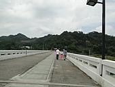 雪山飛湖遊~~上篇:DSC04940.JPG