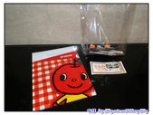 2011藝童Fun暑假--親子美術創作DIY--風鈴:P13.jpg