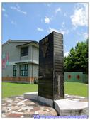 宜蘭行第四站--冬山國小風箏博物館:P36.jpg
