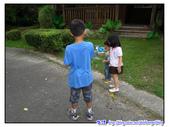 2011秋旅--尋找『嘉』南平原上的童年『義』術--南華大學小木屋:P101.jpg