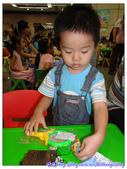 2011藝童Fun暑假--親子美術創作DIY--風鈴:P14.jpg
