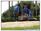 2011秋旅--尋找『嘉』南平原上的童年『義』術--童年:P21.jpg