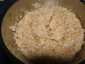 寶養米試吃--愛評網換的哦!:DSC06348.JPG