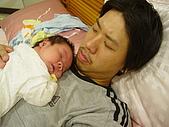 圓嘟嘟剛出生至滿月時...:DSC00211.JPG