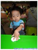 2011藝童Fun暑假--親子美術創作DIY--風鈴:P17.jpg