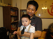 週歲過生日:DSC03241.JPG