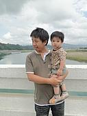 雪山飛湖遊~~上篇:DSC04941.JPG