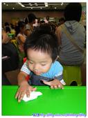 2011藝童Fun暑假--親子美術創作DIY--風鈴:P18.jpg