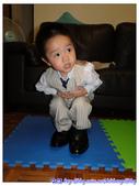 舒服耐走百搭復古風--品味手工鞋的魅力--林果良品:P64.jpg