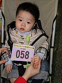 GO~GO~BABY:DSC02424.JPG