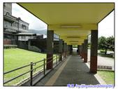 宜蘭行第四站--冬山國小風箏博物館:P04.jpg