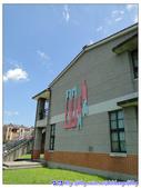 宜蘭行第四站--冬山國小風箏博物館:P37.jpg