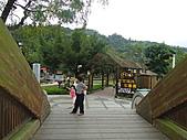 雪山飛湖遊~~上篇:DSC04816.JPG