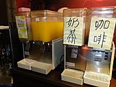 鍋加鍋也有素湯頭:DSC05962.JPG