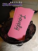 品嚐幸福--樂芙尼手工蛋糕:DSC03475.JPG